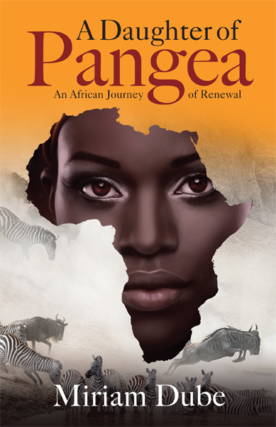 A-Daughter-of-Pangea-Miriam-Dube
