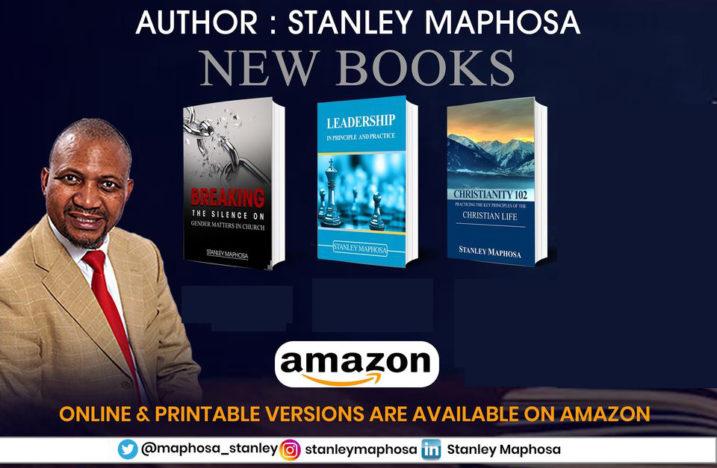 Books-Stanley-Maphosa.jpg
