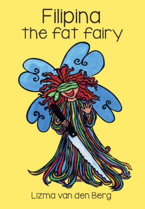 Filipina_The_Fat_Fairy_English