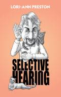 Selective-Hearing-Lori-Ann Preston