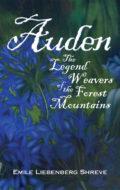 Auden-Cover
