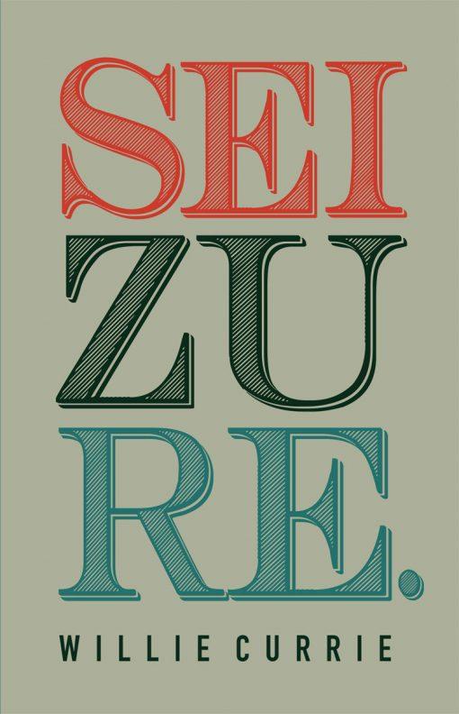 Seizure_Cover_215.9x139