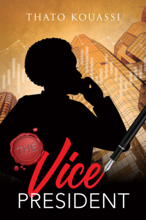 The-Vice-President-Cover