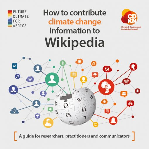 Climate-change-wikipedia-guide-cover