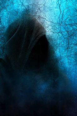 Horror & Supernatural
