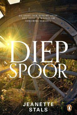 diep-spoor-omslag