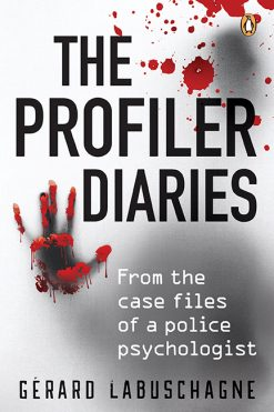 the-profiler-diaries