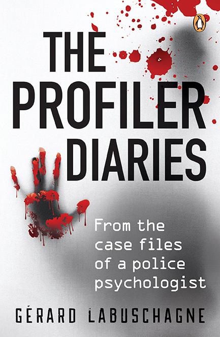 the-profiler-diaries