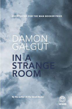 in-a-strange-room-cover