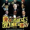 rogues-gallery