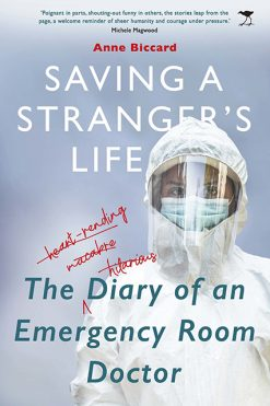 saving-a-strangers-life