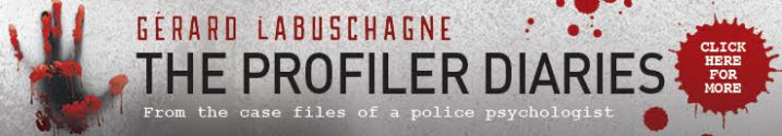 the-profiler-diaries-cover-image