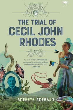 trial-of-cecil-john-rhodes