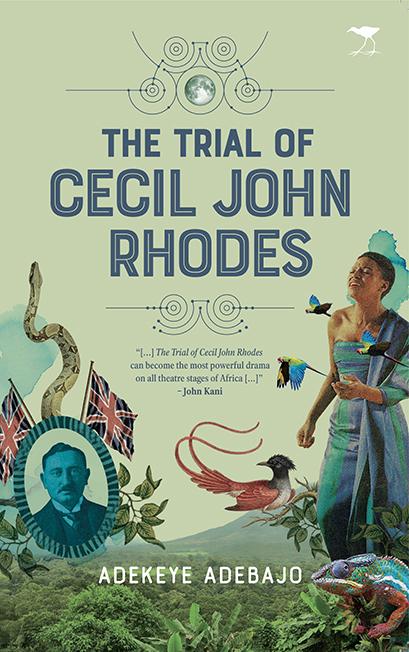 trial-of-cecil-john-rhodes