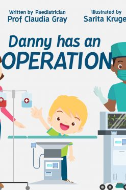 Danny-Has-An-Operation_Cover