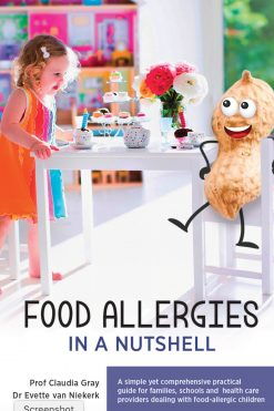Food-Allergy-Cover