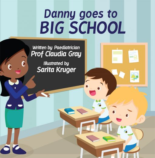 Danny_Goes_To_Big_School_cover_250x250