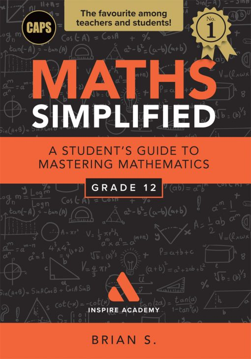 Maths_Simplified_Cover_A4_Final.indd