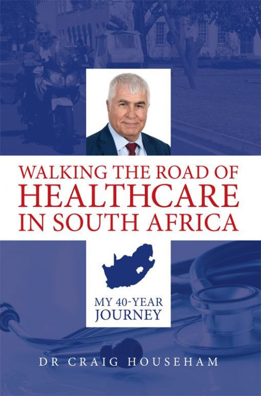 Walking_The_Road_of_Healthcare_Cover_6x9.indd