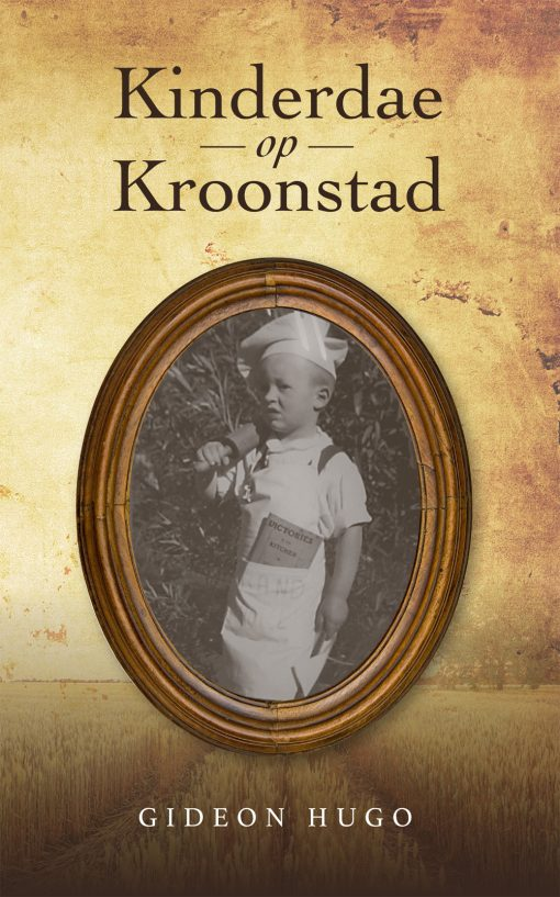 Kinderdae-op-Kroonstad-Cover-SA.indd