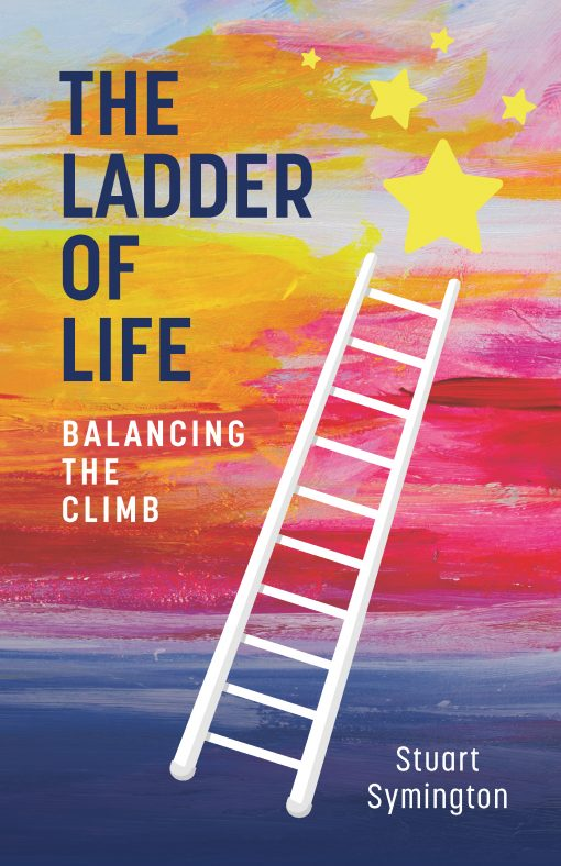 The-Ladder-of-Life-Cover-Front-300dpi