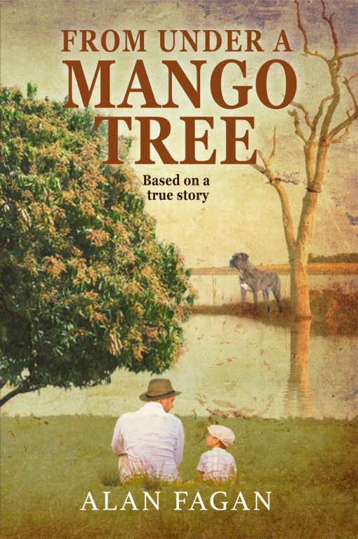 From-Under-A-Mango-Tree-Alan Fagan