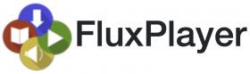FluxPlayer-icon