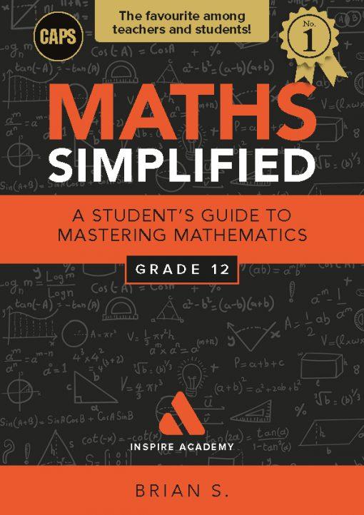 maths-simplified-grade-12
